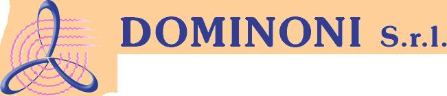 Dominoni S.r.l.