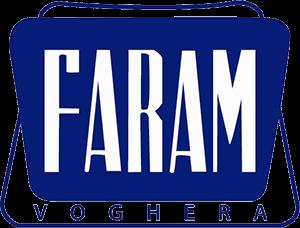 FARAM