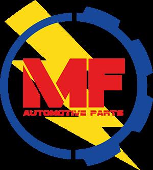 MF Automotive Parts
