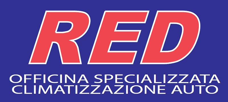 RED Officina Specializzata